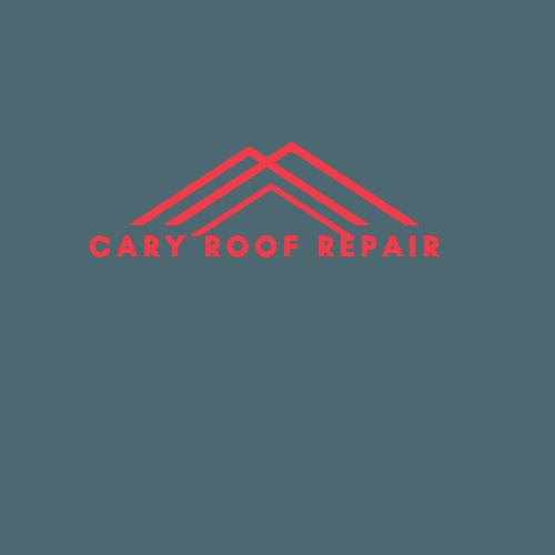 Cary Roof Repair (1)