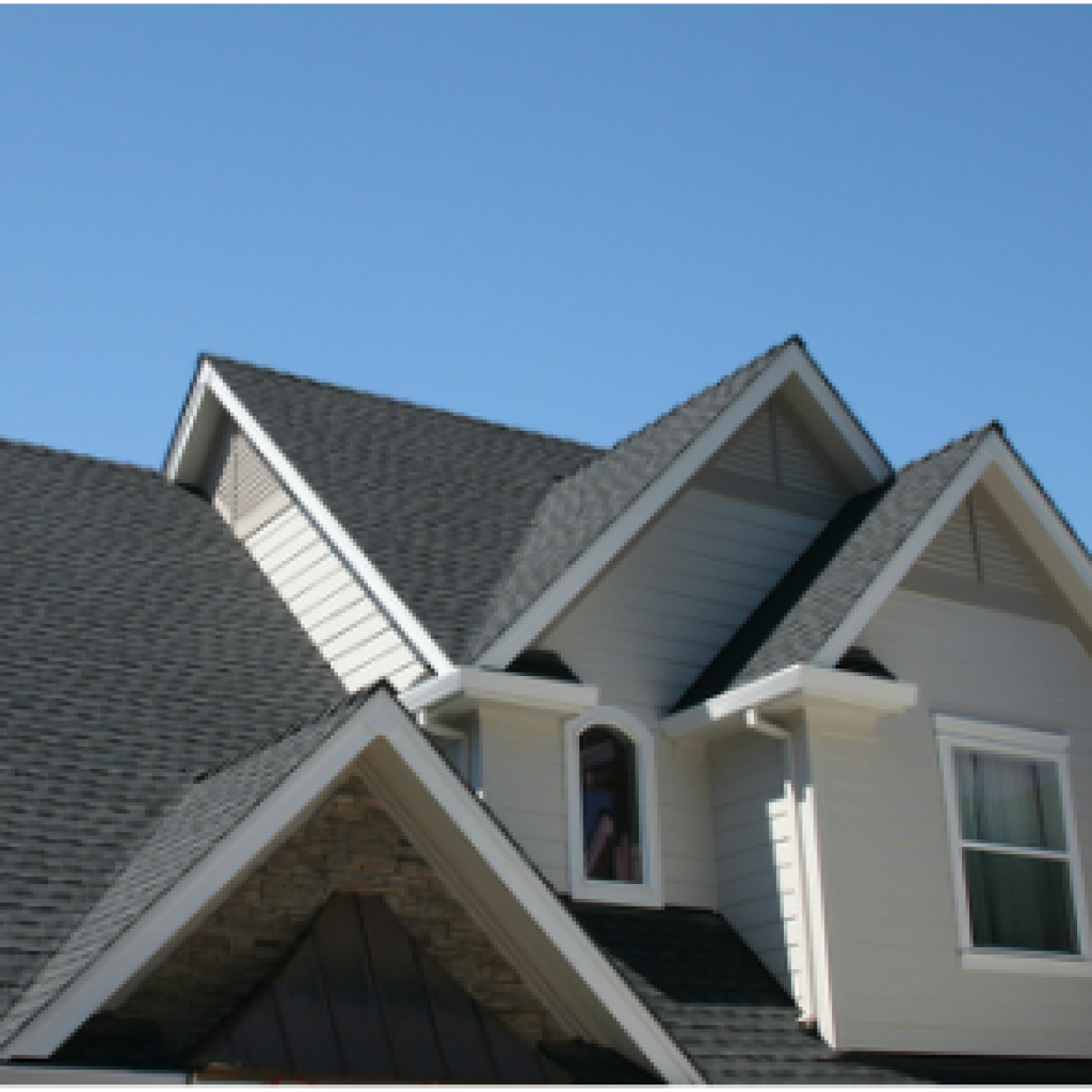 residential roofing cary nc