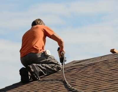 commerical roofer cary nc