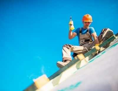cary nc roofer