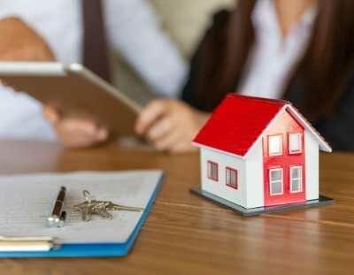 cary nc roof damage insurance claim