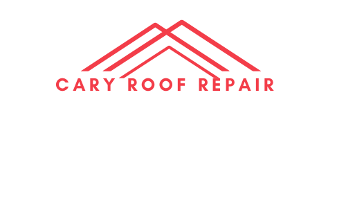 Cary Roof Repair (1)